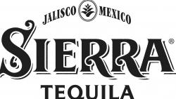 Sierra Tequila: Onpack mit Shotglas im Día de los Muertos Design