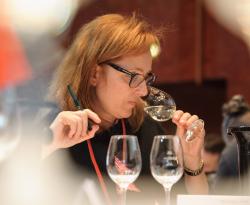 Mundus Vini Frühjahrsverkostung: Knapp 2500 Weine ausgezeichnet
