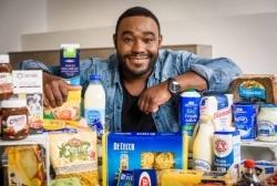 Marke oder No Name: Nelson Müller testet Lebensmittel