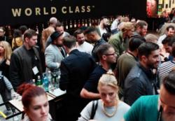 Mehr Platz, mehr Inspiration: Bar Convent Berlin vergrößert sich