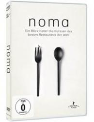 Dokumentarfilm: `Noma` beleuchtet Alltag im Spitzenrestaurant