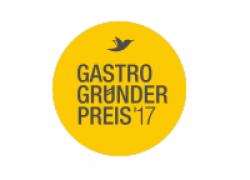 Startups gesucht: Gastro-Gründerpreis geht in die vierte Runde