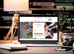 FPS Lieferküche: FPS Catering startet Catering-Onlineshop