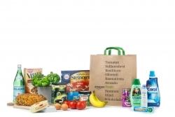 Lebensmittelbestellung im Web: AmazonFresh startet in Berlin und Potsdam