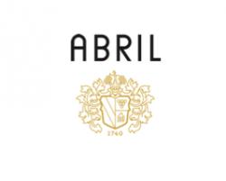 Culinarium: Weingut Abril lädt zum Genusserlebnis ein