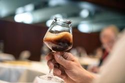 Craft Beer Award: Brauhaus Riegele und Boston Beer Company sind Brauer des Jahres