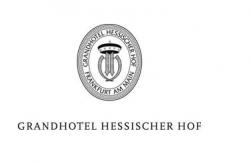 Hessischer Hof Frankfurt: Zweites Dinnerhopping im August