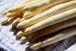 Spargel-Saison: Gourmetnacht mit Berliner Spitzenköchen