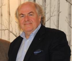 L'Art de Vivre: Hans Stefan Steinheuer ist neuer Präsident