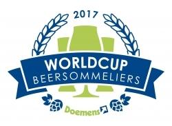 Weltmeisterschaft: 60 Sommeliers für Bier kämpfen um den Titel