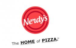 Startup: Nerdys Pizza will erster mobiler Pizzalieferdienst werden