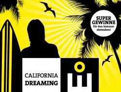 Systemgastronomie: Sodexo bringt kalifornisches Feeling in seine Restaurants