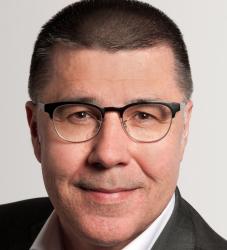 WMF: Stefan Kellerer verantwortet Unternehmenskommunikation