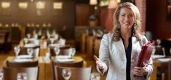 Moderne Software von MouseClick: So sparen sich Gastronomen und Caterer unnötige Arbeit