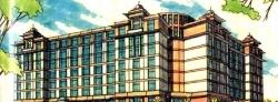 Leela Palaces kündigt neues Hotel in Neu-Delhi an