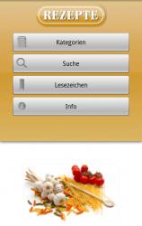 Rezepte 1.0 – Kochbuch digital