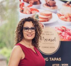 Neu in Mönchengladbach: Tapas und mehr im Café & Restaurant Marasol