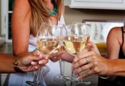 Weinregeln – Welcher Wein passt zu welchem Essen?