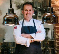 Navigare NSBhotel Buxtehude: Rittmeyer erweitert kulinarisches Konzept