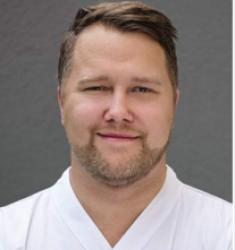 DFB Team: Anton Schmaus ist neuer Chefkoch