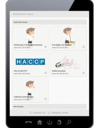 TÜV Süd: Neue App bietet Wissen zu Hygiene und Lebensmittelsicherheit