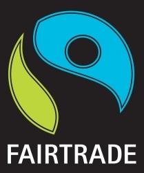 Fair Trade setzt sich durch