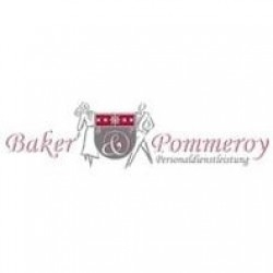 baker-pommeroy