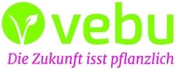 Internationale Ausrichtung: Vegetarierbund wird zu Pro Veg