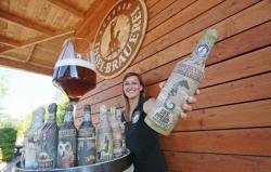 World Beer Awards: Weltbestes Sour Ale kommt von Rügen