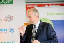 Weltmeisterschaft: Die besten Biersommeliers werden gekürt
