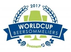 Sommeliers für Bier: Stephan Hilbrandt ist neuer Weltmeister