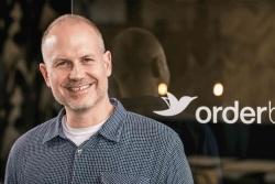 Orderbird verstärkt Geschäftsführung: Mark Schoen ist neuer Co-CEO