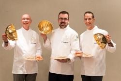 VKD: Beste Köche-Ausbilder wurden ausgezeichnet
