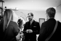 Schlemmeratlas: KP Kofler ist Gastronom des Jahres 2018