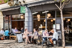 Bookatable Umfrage: So viel bezahlen die Gäste im Restaurant