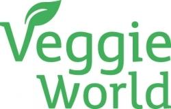 Premiere: VeggieWorld erstmals in Hannover