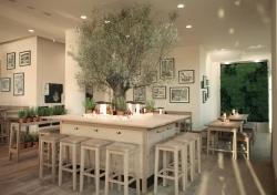 Jubiläum: Lifestylemarke Vapiano wird 15 Jahre