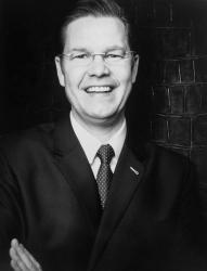 Catering: Philipp Wichert ist neuer Managing Director von Kofler & Kompanie