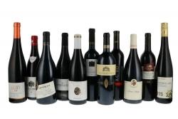 Meiningers Rotweinpreis 2017: Deutsche Rotweine sind top