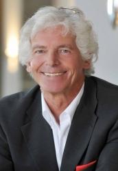 Der große Restaurant & Hotel Guide 2018: Lothar Becker ist Hotelier des Jahres 2018