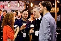 Bilanz Brew Berlin: Event etabliert sich als Treffpunkt für Keyplayer und Newcomer