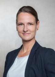 Radisson Blu Badischer Hof: Ines Katharina Fourquet ist neuer F&B Manager