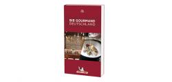 Guide Michelin: Bib Gourmand Deutschland 2018 ist erschienen