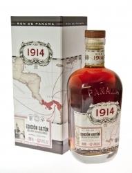 Premium-Rum: ATF erweitert  Portfolio um Ron 1914 und Ron Jaguar