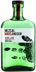 Ultra-Premium-Mezcal: Borco übernimmt Distribution von  Marca Negra und Meteoro