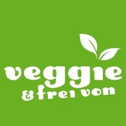 Veggie & frei von: Sportliche Spitzenleistungen und vegane Ernährung
