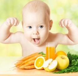 Gesundes aus dem Mixer: Smoothies als Obstersatz für Vitamin-Muffel?