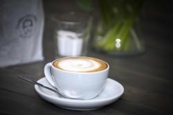 Außer-Haus-Konsum: Deutscher Kaffeeverband veröffentlicht Konsumstudie