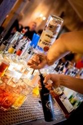 Sausalitos: Neue winterliche Drinks und Speisen im Angebot