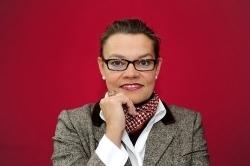 VDOE: Dr. Andrea Lambeck wird neue Geschäftsführerin